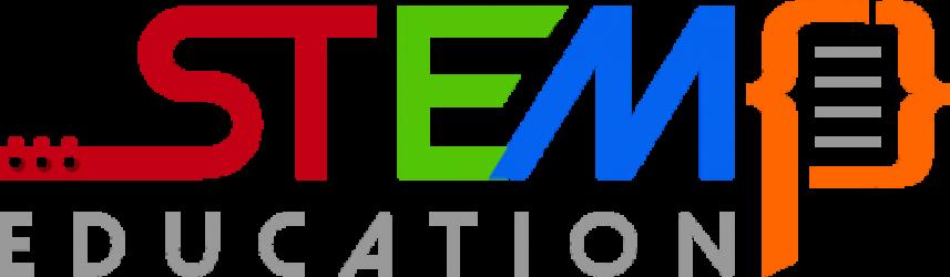 源創科技教育工程有限公司 STEMP Education